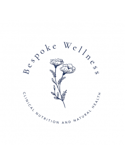 https://www.wearelocal.co.nz/image/cache/catalog/Bespoke%20Wellness%20Products/logo-246x325.png