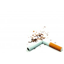 Bioresonance Stop Smoking Treatment