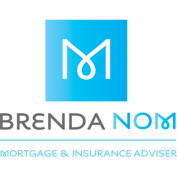 Brenda Nom Mortgage & Insurance Advisor