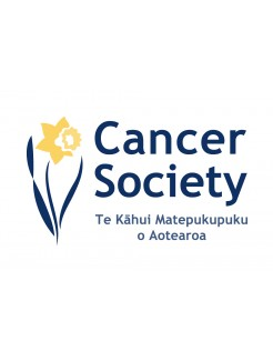 https://www.wearelocal.co.nz/image/cache/catalog/Cancer%20Society%20Products/Cancer%20Society%20Logo-246x325.jpg