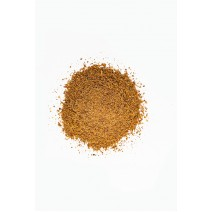 Flax Seed Seasoning