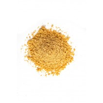 Sesame Seed Seasoning