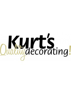 https://www.wearelocal.co.nz/image/cache/catalog/Kurt's%20Quality%20Decorating%20Products/KQD_Light%20BKG-246x325.jpg