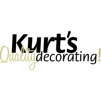 Kurt's Quality Decorating