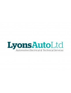 https://www.wearelocal.co.nz/image/cache/catalog/Lyons%20Auto%20Electrical%20Products/Lyons%20Auto%20Full%20logo-246x325.jpg