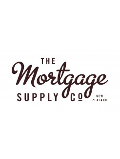 https://www.wearelocal.co.nz/image/cache/catalog/Mortgage%20Supply%20Southland%20Products/mortgage-supply-co-logo-brown-246x325.jpg