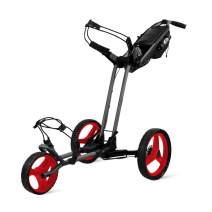 Sun Mountain Pathfinder Golf Trundler
