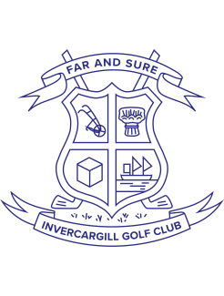 https://www.wearelocal.co.nz/image/cache/catalog/Otatara%20Golf%20Centre%20Products/golf_crest-246x325.png