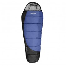 Roman Junior 450 Sleeping Bag