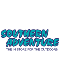 https://www.wearelocal.co.nz/image/cache/catalog/Southern%20Adventure%20Products/664dde54-8925-4212-a034-df462884c001-upload_your_logo-sother_logo_new-335x125-335x125-246x325.png