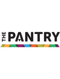 https://www.wearelocal.co.nz/image/cache/catalog/The%20Pantry/ThePantry%20logo-246x325.PNG