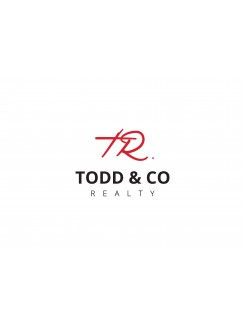https://www.wearelocal.co.nz/image/cache/catalog/Todd%20Co%20Realty/8bbf01df-53c8-4573-bb9c-29c7dad3663f-upload_your_logo-Todd-CoRealty_Logo_Primary-246x325.jpg