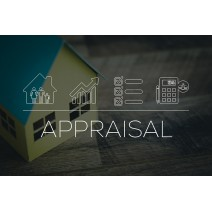 Residential Home Appraisal