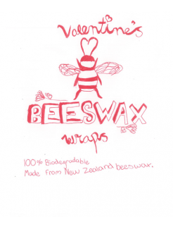 https://www.wearelocal.co.nz/image/cache/catalog/Valentine's%20Beeswax%20Products/VBWLogo%20-%20aligned-246x325.png