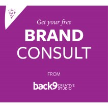 Get your FREE brand consult