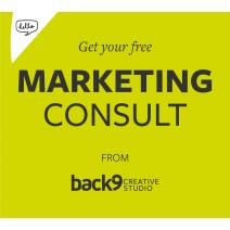 Get your FREE marketing consult