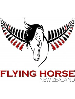 https://www.wearelocal.co.nz/image/cache/catalog/partners/83ec7956-9bbd-4b8a-8ef6-74131cb162a7-upload_your_logo-Flying-Horse-Logo-FINAL-246x325.jpg