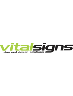https://www.wearelocal.co.nz/image/cache/catalog/vital%20signs%20products/vs+logo-246x325.png