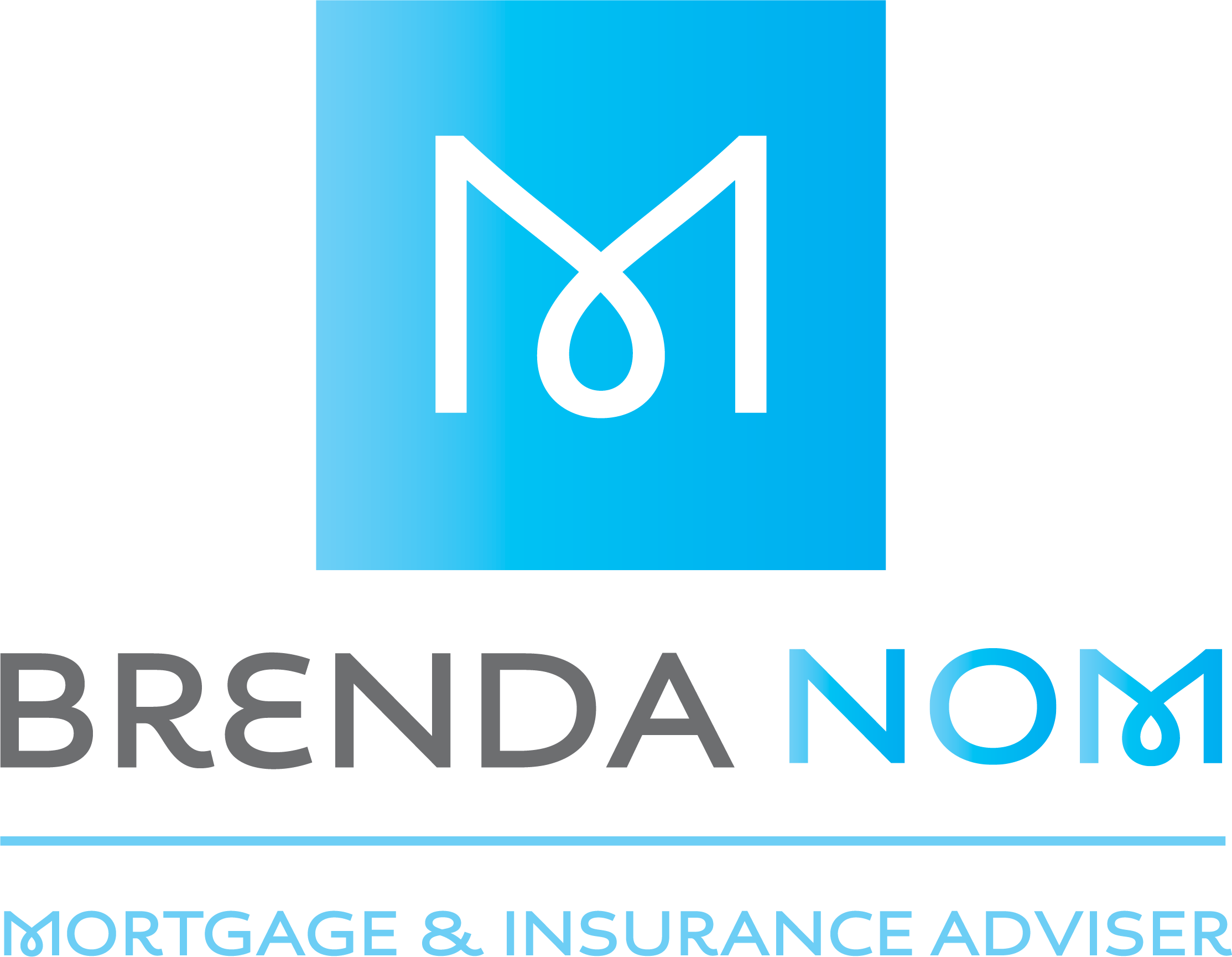 Brenda Nom Mortgages and Insurance