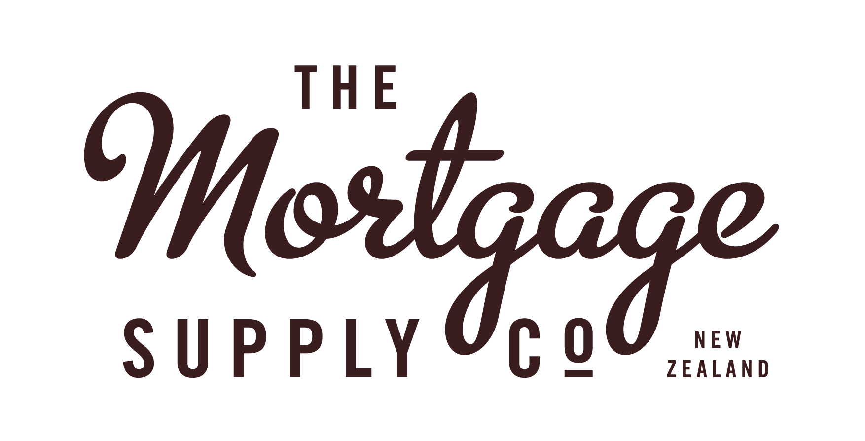 Mortgage Supply Southland