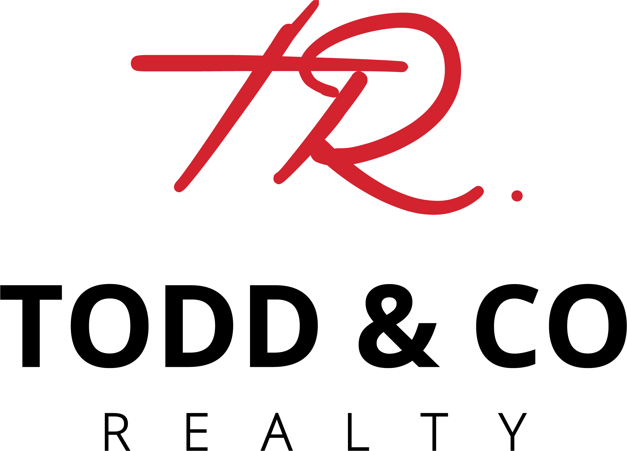 https://www.wearelocal.co.nz/image/catalog/Todd Co Realty/Todd&CoRealty_Logo_Primary.png